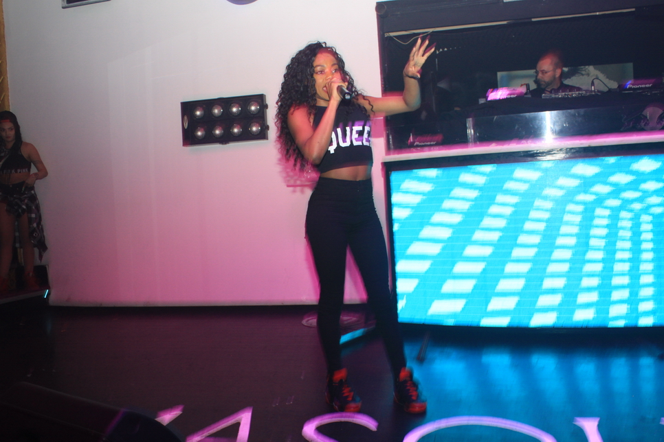 ssm past events lady leshurr 06