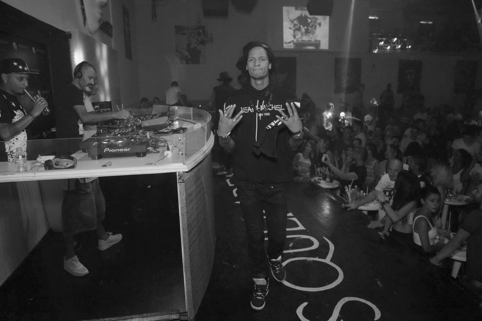 ssm past events les twins 01