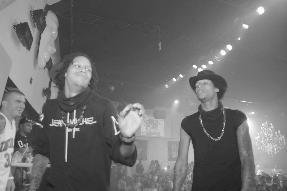 ssm past events les twins 06