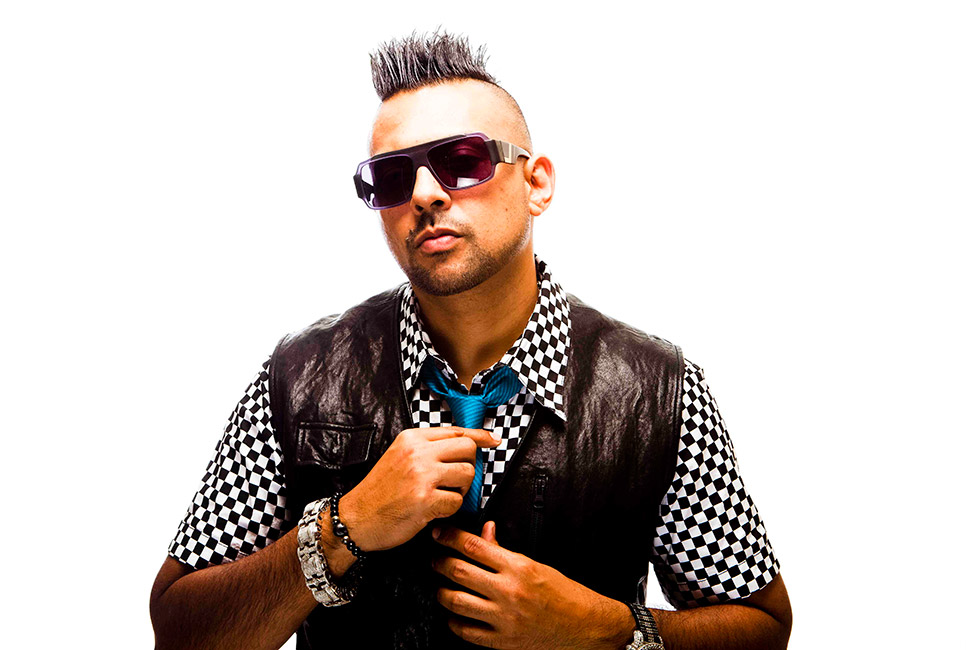 sm artists sean paul 01