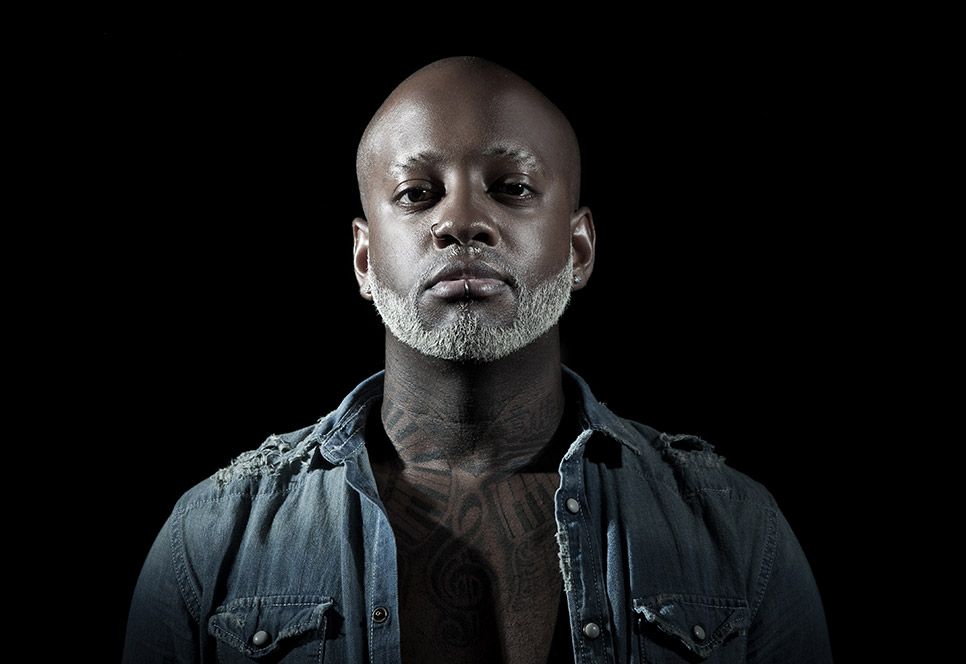 sm artists willy william 01